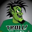 Internet_troll