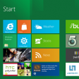 Windows_8_Developer_Preview_Start_Screen