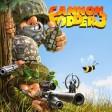 cannon-fodder-3