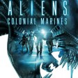 Aliens-Colonial-Marines-Gets