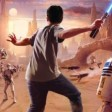 Kinect_Star_Wars_fragment_5673151