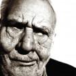 Czy tak będzie wyglądał Cormac wciąż grający w Skyrim w wieku 70 lat?