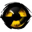 avatar_9a1f145ffb5f_128