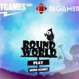 roundworld