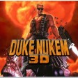 Duke-Nukem-3D