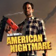 z11238623Q,Alan-Wake--American-Nightmare
