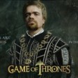 game_of_thrones_tyrion
