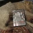 Jakby nie patrzeć... Sleeping Dog(s) !