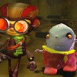 Psychonauts_Screenshot