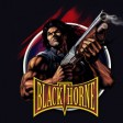 blackthorne-11