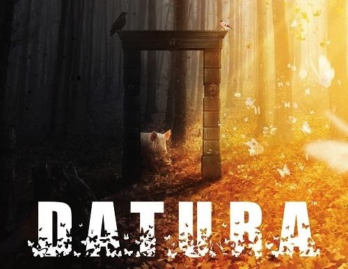 Daturalogo