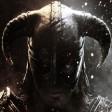 horns112