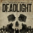 Deadlight title