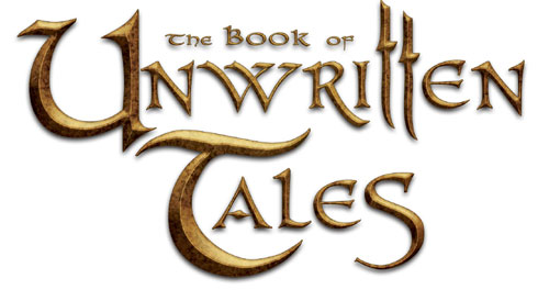The_Book_of_Unwritten_Tales