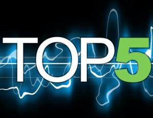 top55