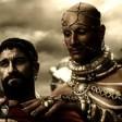Tylko 279 Leonidasie...
