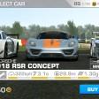 Kosztowne Porsche
