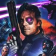 blooddragon_hed