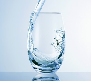 Mineral_Water