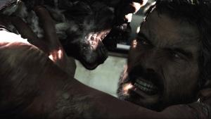 Ostatni z Zombie...