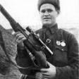 Vasily.Zaitsev