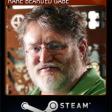 beardbzk2u