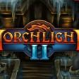 No i stało się. W końcu wspólnie zawitamy do bram Torchlight.
