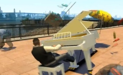 gta-piano-mod