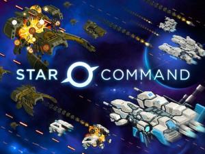 starcommand1