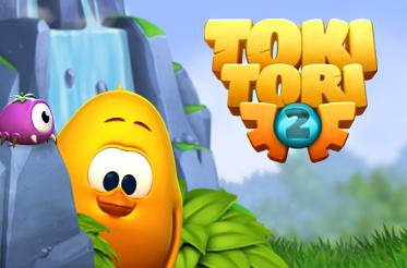 tokitori21
