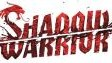 shadow-warrior-logo-592xsmall