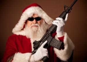 Santa_gun-420x300