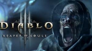 Diablo-3-RoS-logo-ggk