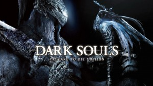 Dark-Souls-Prepare-to-Die-Edition-video-game-wallpaper