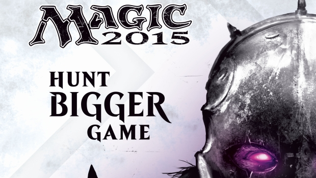 Magic-2015-Hunt-Bigger-Game-Resize