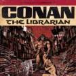 conan_librarian