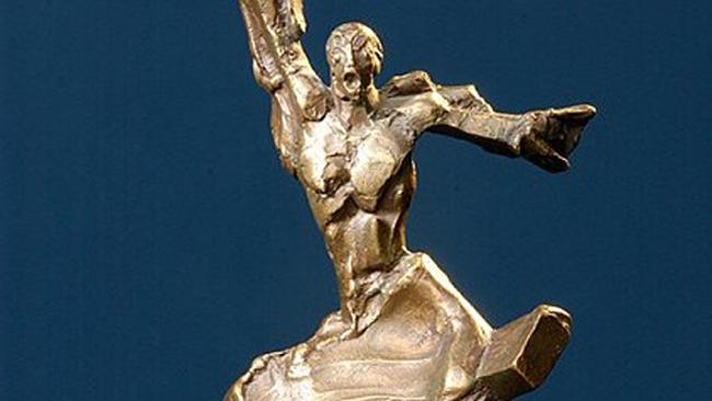 statuetka-Nagroda-im.-A.-Zajdla-e1346151450218