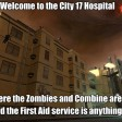 welcome_to_the_half_life_2_city_17_hospital_by_quagmirefan1-d686x16