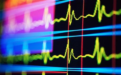 heart-monitor_1927265c