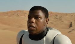 AfroTrooper?