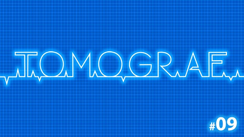 tomograf_logo_4yt_s
