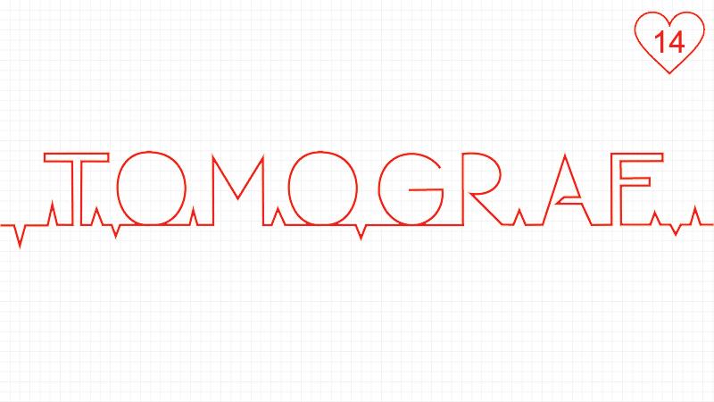 tomograf_logo_14yt_new