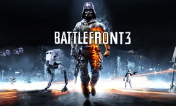 bf3sw