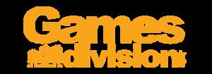 gamesdivision_logo