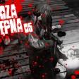 gd_diagnoza_05