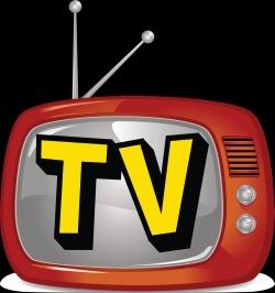 tv250