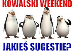 weeek