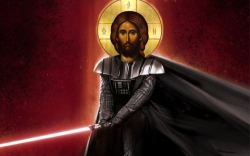 Darth-Jesus