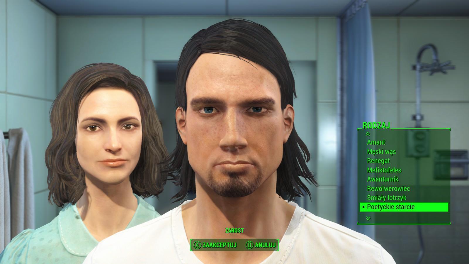 Gramy W Fallout 4 Pierwsze Wrażenia Grastroskopiapl