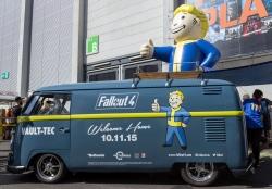 Fallout4Car